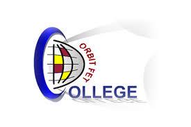 ORBIT TVET College Prospectus