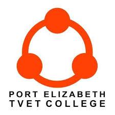 Port Elizabeth TVET College Prospectus