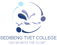 Sedibeng TVET College Online Application Form