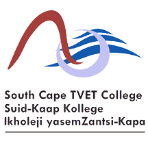 South Cape College Online Application Portal