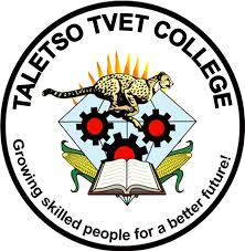 Taletso TVET College Online Application Form