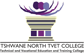 Tshwane North TVET College Application Form