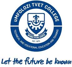 Umfolozi TVET College Online Application Form