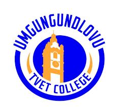 Umgungundlovu TVET College Prospectus