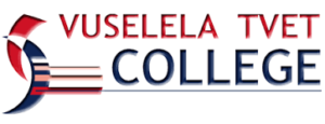 Vuselela TVET College Online Application