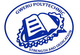 Gweru Polytechnic Enrollment Application Form