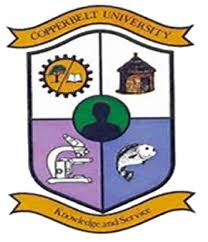 Copperstone University School Fees